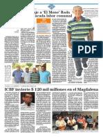 Hoy Diario del Magdalena / 2C / 11-14-13