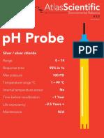 pH_probe