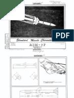 AIM-7F Sparrow III-January 1977.pdf
