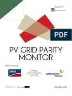 pv_gpm_1_residential_2012.pdf