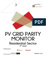 pv_grid_parity_monitor_-_residential_sector_-_issue_3-2015.pdf