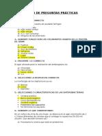 Banco de Preguntas Prácticas2