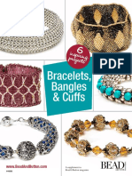Bead_Button_ Bracelet Bangles Cuffs.pdf