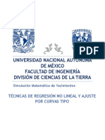TÉCNICAS DE REGRESIÓN NO LINEAL Y AJUSTE POR CURVAS TIPO.docx