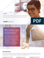 job-switchers-global-report-english.pdf