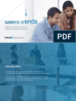 global-talent-trends-report.pdf