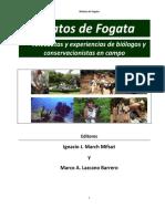 Relatos_de_Fogata_Anecdotas_y_experienci.pdf