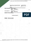 Hillary Clinton 2012 Schedule Part II