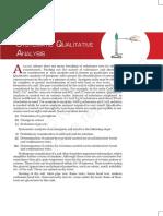 chemistry lab manual (inorganic saLT analysis).pdf