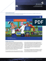 collision_regulation_colregs_bulletin_-_12-2013.pdf