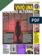 Qhubo-Bogotá-Septiembre-6-24-Páginas-Misterio-pag-12.pdf