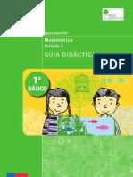201307232107480.1BASICO-GUIA_DIDACTICA_MATEMATICA.pdf