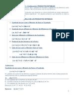 Unidad-I-Productos-Notables-y-Factorizacion.doc