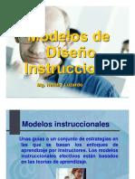 modelos_di.pdf