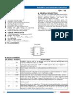 FSP3128.pdf
