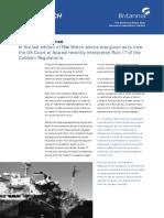 Risk_Watch_Vol_07_1.pdf