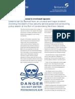 Risk_Watch_Vol_08_1.pdf