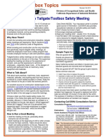 toolbox-talk-setting-up-a-tailgate-toolbox-safety-meeting.pdf