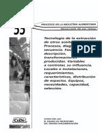 Industria Alimentaria.pdf