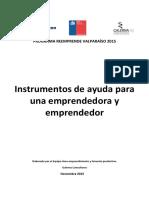 Material-de-Apoyo_EmprendedoresReemprende.pdf