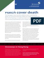 Risk_Watch_Vol_10_3.pdf