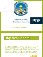 Eficiencia juntas UW.pdf