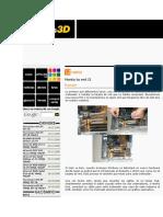 Noticias 3D - Articulo Monta tu red IIa.pdf