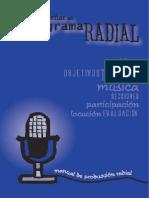 CALANDRIA-manualproduccionrad (1).pdf