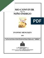 Cómo Convivir con un Indigo.pdf