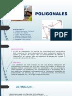 POLIGONALES-.pptx