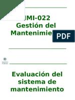 IMI-022 UND 1 (11,12 de 28)