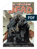 The Walking Dead - Tome 18 - Lucille [FR by DaMMaD]