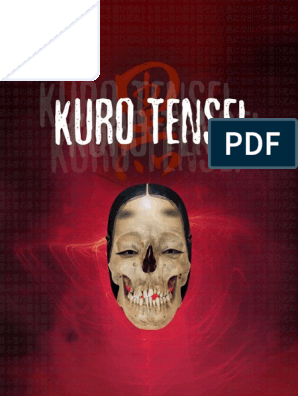 UploadMB com ) Kuro Tensei | Religion And Belief