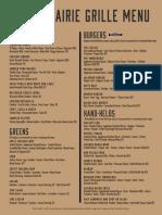 Prairie Grille New Menu Mock Up 914 FINAL.pdf