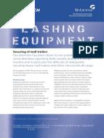 Risk_Watch_Vol_08_2.pdf