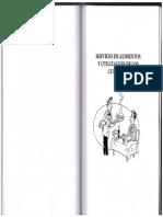 servicio de alimentos y utilización de los cubiertos.pdf