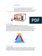 Las aplicaciones de las radiaciones 1234455677889O80870780876564342131245765434.docx