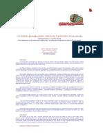 Dialnet-LosDibujosAnimadosComoRecursoDeTransmisionDeLosVal-2929037