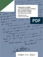 Memoria-sobre-la-Educacion-comun-en-la-provincia-de-Buenos-Aires-de-Jose-Manuel-estarda.pdf