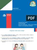 presentacion chcc valle verde.pptx
