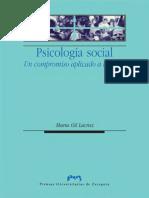204309206-Marta-Gil-Lacruz-Psicologia-social-un-compromiso-aplicado-a-la-salud-2007.pdf