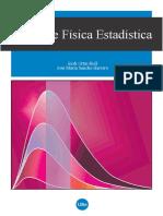 CURSO DE FISICA ESTADISTICA.pdf