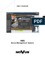 NMS_EN_1.31