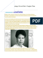 How Miriam Santiago Proved She.doc