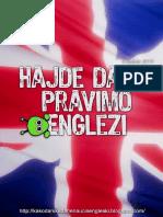 Hajde da se pravimo Englezi.pdf