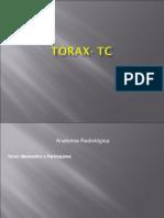 torax tc