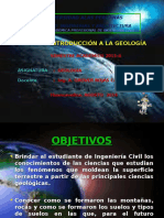 Clase 1 Geologia (3)