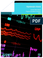 ENEO-UNAM-Hipertension.pdf