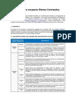 Guía+para+recuperar+Bienes+Comisados.pdf