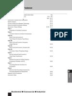 SF-11_Sect-T.pdf